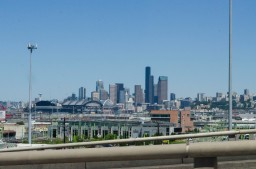 Our Trip To Seattle!!